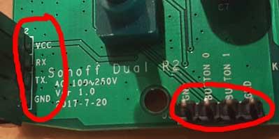 Dual R2 2
