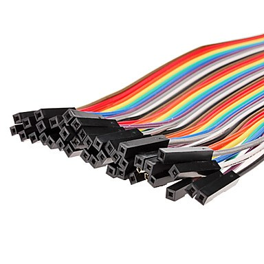 cablesdupont
