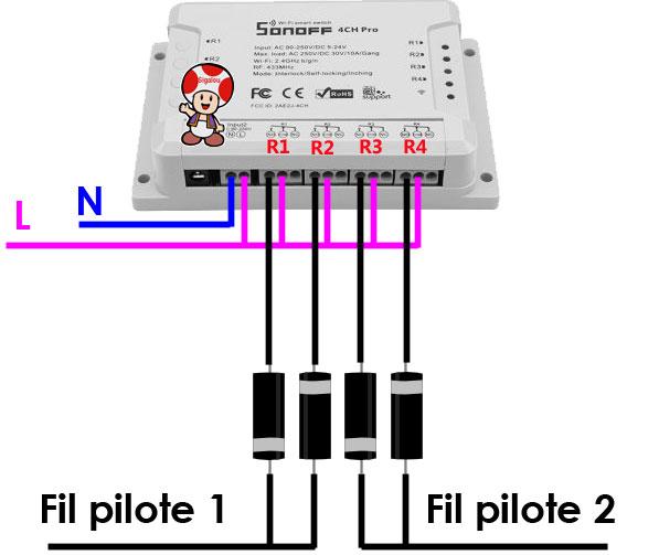filpiloteprincipe
