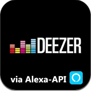 alexaamazonmusic icon