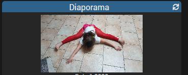 Screenshot 2020 01 24 Dashboard Jeedom