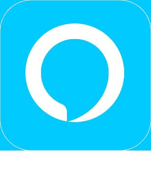 alexaapi icon