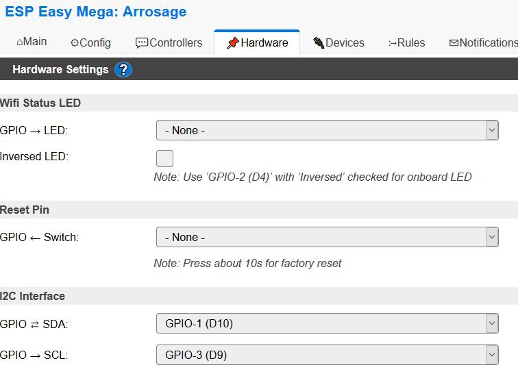 Screenshot 2020 03 28 Arrosage1