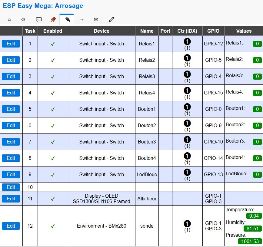 Screenshot 2020 03 28 Arrosage2