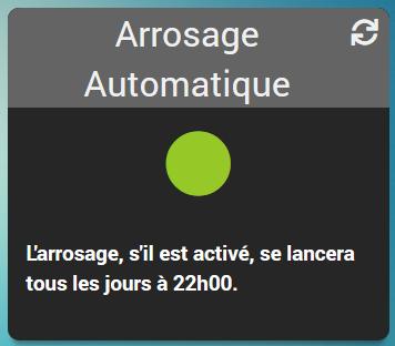 Screenshot 2020 03 28 Arrosage Jeedom