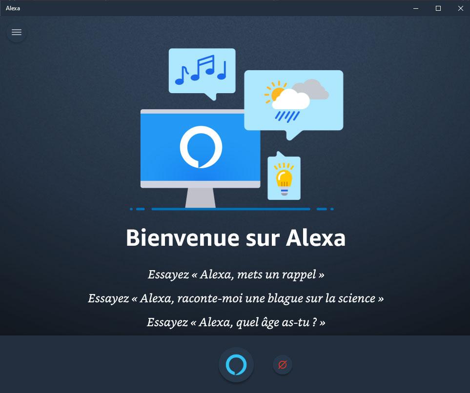 alexaapp1