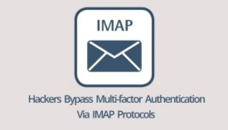 IMAP 770x439 c
